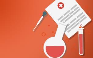 使用尿大夫尿液分析试条要多久才有作用呢?