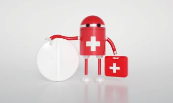 尿大夫尿液分析试条停用后需要注意什么?