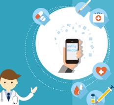 尿大夫尿液分析试条孕妇及哺乳期妇女可以使用吗?