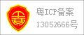 �ICP�浒�10003304�