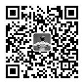 为您提供最专业的男性健客资讯平台,专业解决男性健康问题