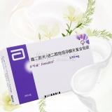 雌二醇片/雌二醇地屈孕酮片复合包装(芬吗通)  2/10mg