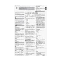 炔雌醇环丙孕酮片(达英-35)