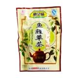 鱼腥草茶(葛仙翁)